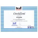 Certifikat-EZS-Sicurit