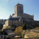 hrad-kost